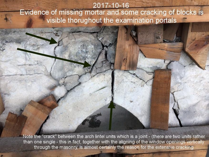 2017-10-16 Arch Crack.jpg