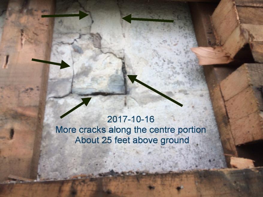 2017-10-16 Centre Block Crack.jpg