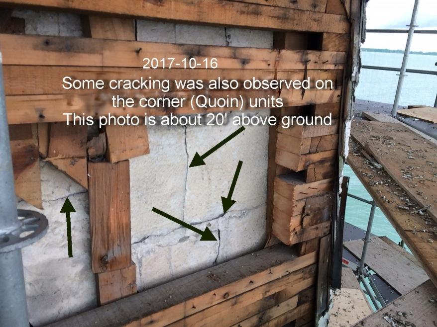 2017-10-16 Corner Block Crack.jpg